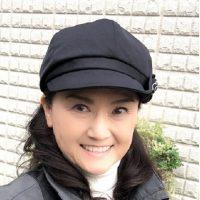 川崎由美子