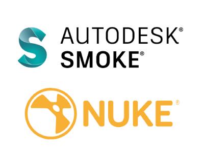 NUKE_Smoke