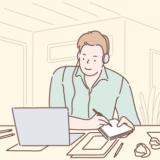 webデザイナーにおすすめの転職エージェント_サムネイル