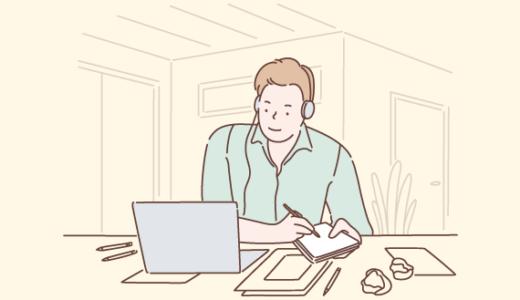 【結論】Webデザイナーにおすすめの転職エージェント6選【未経験も】