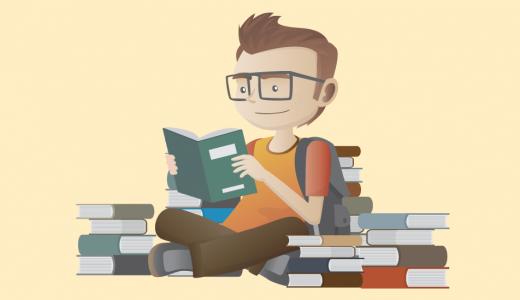 100冊読んでわかった!Webデザイナーを目指す人にオススメの本12選