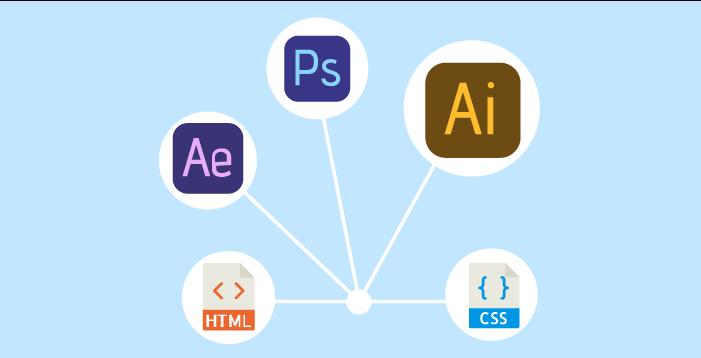 Webデザイナーはマルチなスキルを身に着けよう