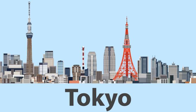 東京に転職_サムネイル