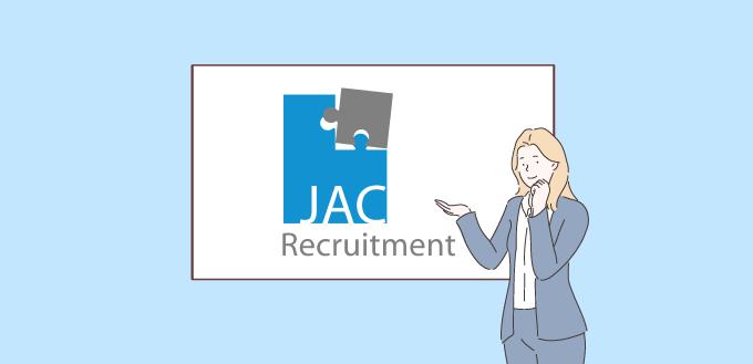 JACリクルートメントの評判・口コミ_サムネイル
