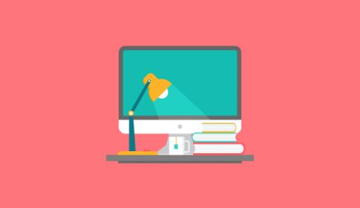 履歴書は手書きとパソコンどっちで作るべき?プロが有利な書き方を伝授!