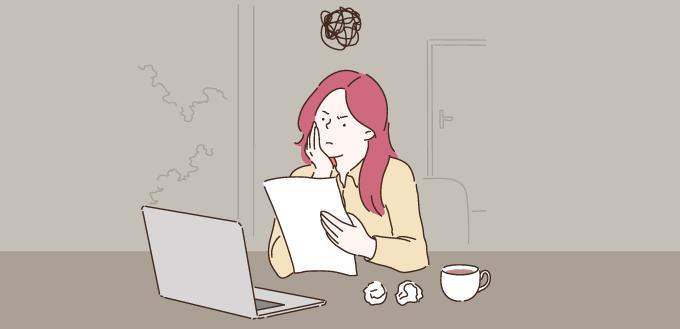 履歴書は手書きとPCどちらで作成すべき?_サムネイル