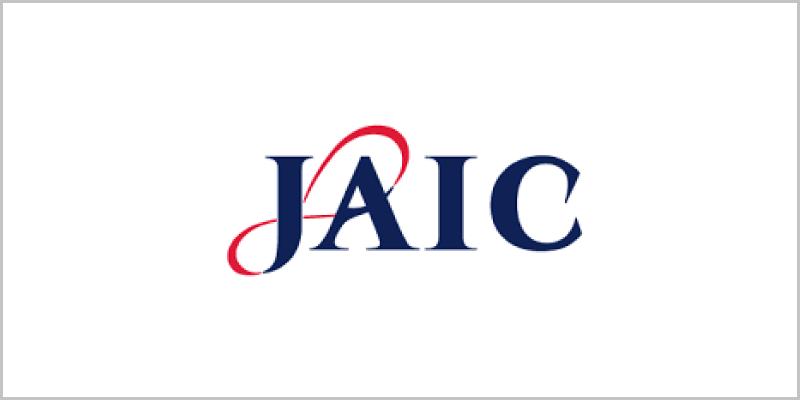 ジェイック_営業カレッジ