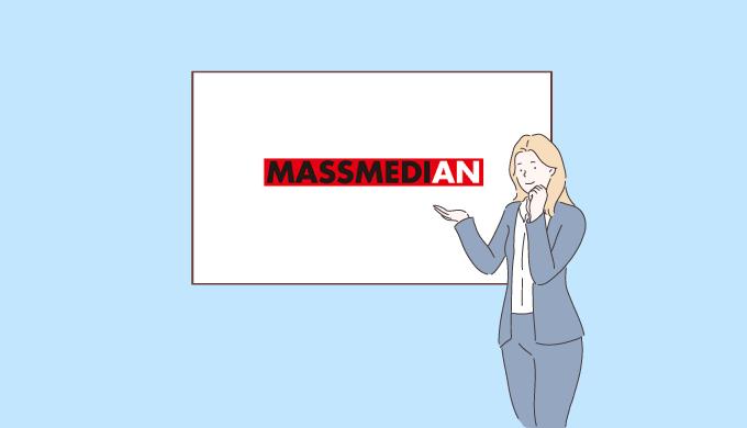 マスメディアンの評判_サムネイル
