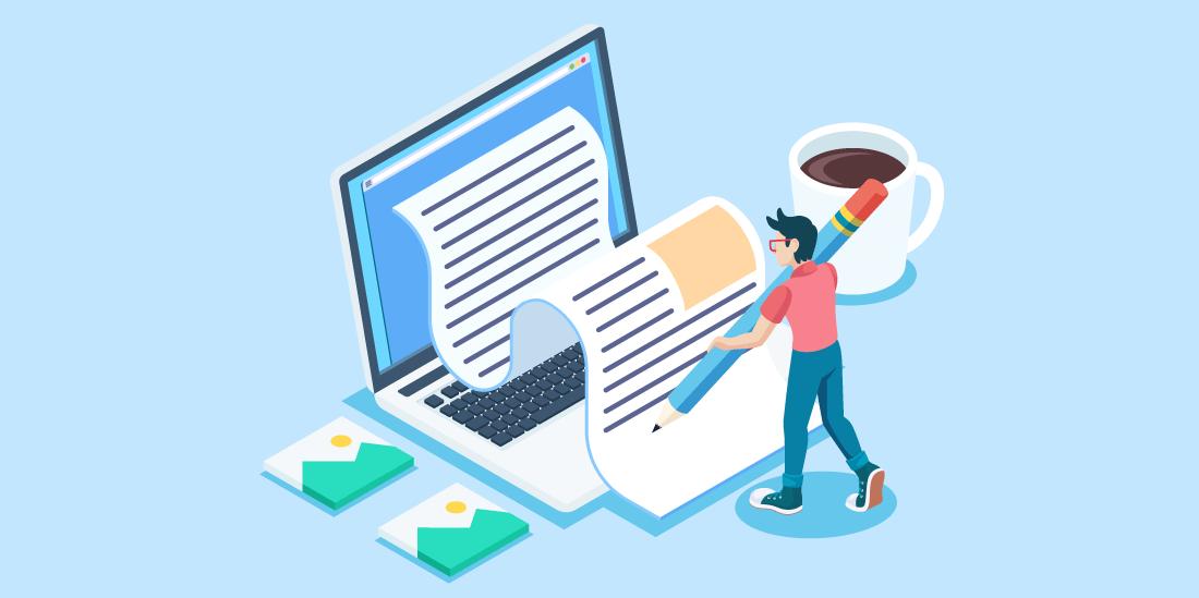 履歴書と職務経歴書の書き方