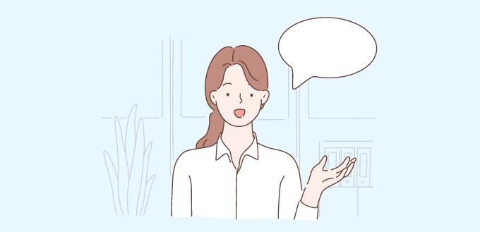 転職履歴書の志望動機の書き方_サムネイル