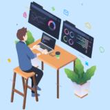 IT・Web転職エージェントランキング
