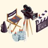 映像業界におすすめの転職エージェント_サムネイル