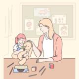 保育士におすすめの転職エージェント