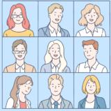 業界・職種ごとに人気の転職エージェント_サムネイル