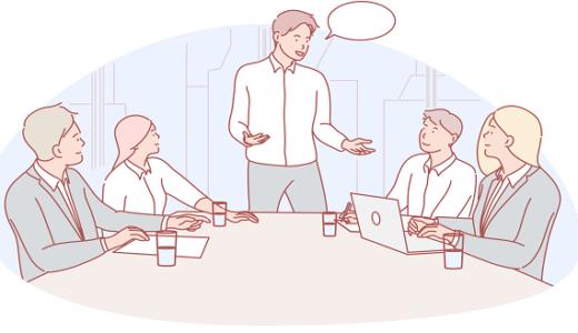 ベンチャー企業への転職に強いおすすめの転職エージェント10選【徹底比較】