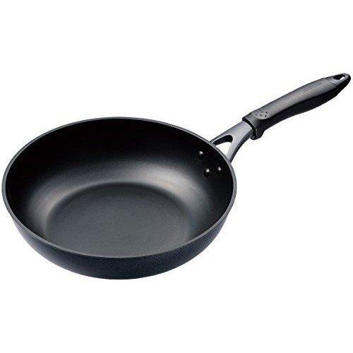 フライパン 炒め鍋 セラミック 塗膜加工