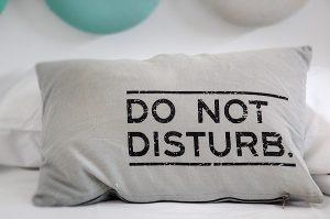 枕 おすすめ