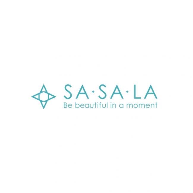 SA・SA・LA