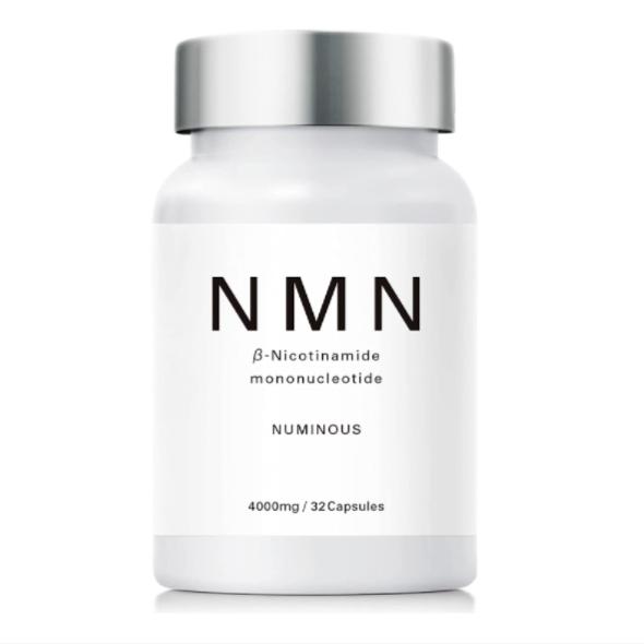 NMN サプリメント