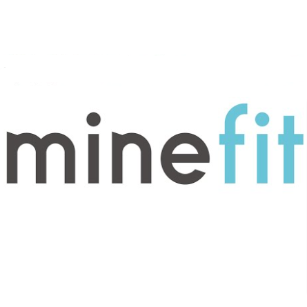 minefit