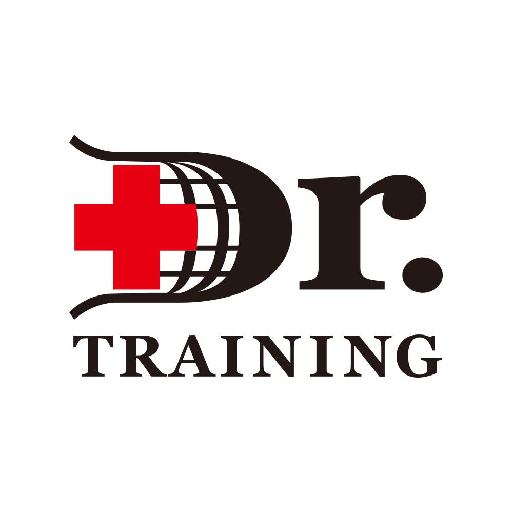 Dr.トレーニング