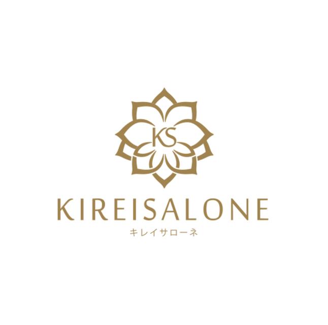 KIREISALONE(キレイサローネ)