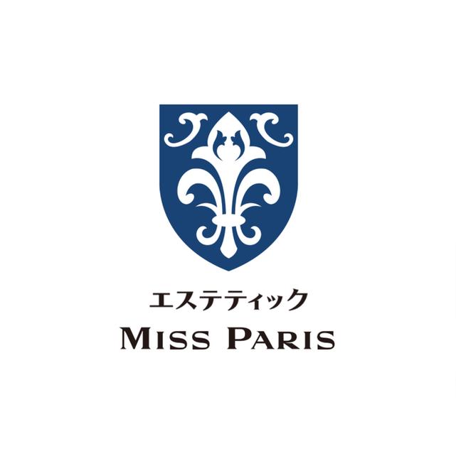 エステティックMISS PARIS(ミス・パリ)