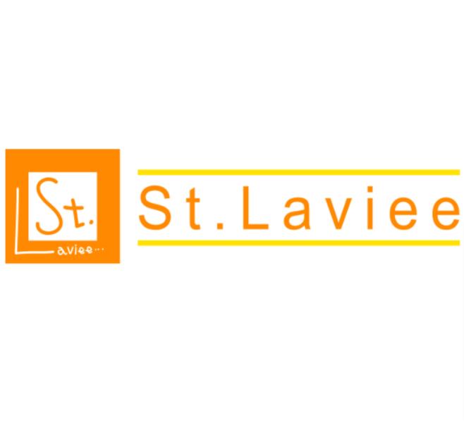 St.Laviee(セントラヴィ)