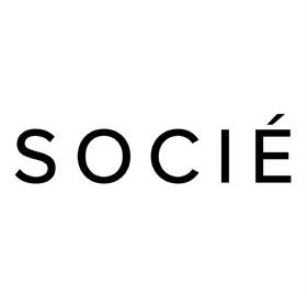 SOCIE esthetic(ソシエ エステティック)