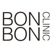 BON BON CLINIC(ボンボンクリニック)