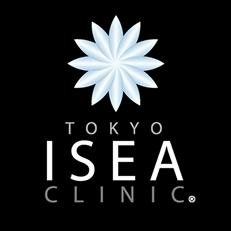 東京イセアクリニック