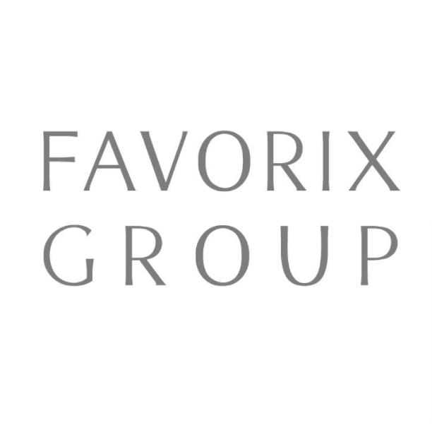FAVORIX GROUP(フェイバリックス グループ)