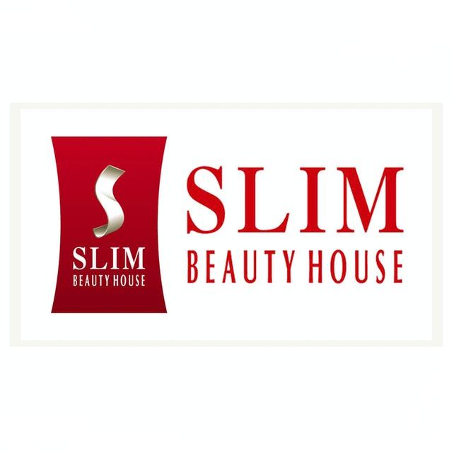 SLIM BEAUTY HOUSE(スリムビューティーハウス)