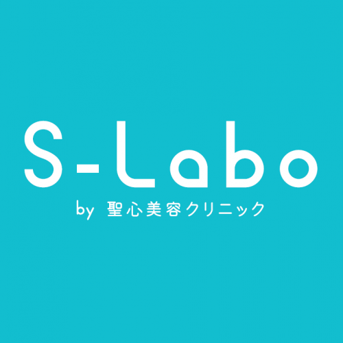 S-Labo