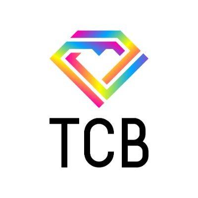 TCB東京中央美容外科グループ