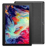NotePad K10