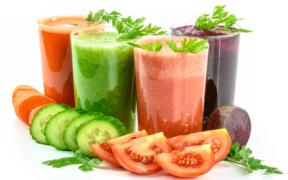野菜ジュースおすすめ20選|管理栄養士も推薦する第1位は?