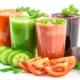 野菜ジュースおすすめ25選|管理栄養士も推薦する第1位は?