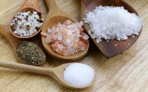 調味料のプロが選ぶのはコレ!塩のおすすめ人気ランキング10選!