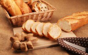 パン切り包丁のおすすめ10選|プロが愛用する万能包丁を紹介