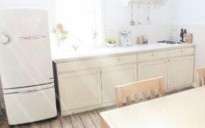 小型冷蔵庫おすすめランキング15選!失敗しない選び方をプロが伝授