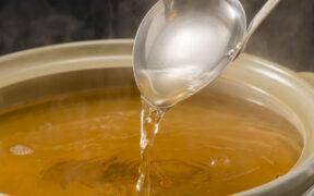 料理酒のおすすめランキング15選|調味料のプロがこだわりの逸品を紹介