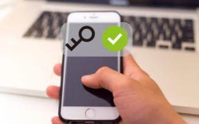 パスワード管理アプリのおすすめランキング!安全性で選ぶならこのアプリ