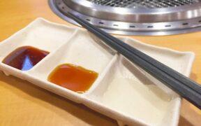 焼き肉のたれのおすすめランキング15選!調味料の伝道師イチオシを紹介