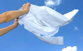 酸素系漂白剤おすすめ人気ランキング15選!しつこい衣類の黄ばみ・部屋干し臭に