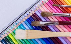 水彩色鉛筆おすすめ人気ランキング10選!文具のプロが選ぶ、初心者でも使いやすい逸品も