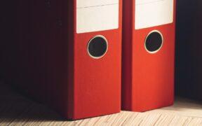 ルーズリーフバインダーのおすすめ24選!柔らかい素材&360度開く表紙が人気