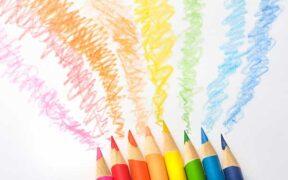 色鉛筆おすすめ人気ランキング15選!大人の塗り絵に最適な逸品も