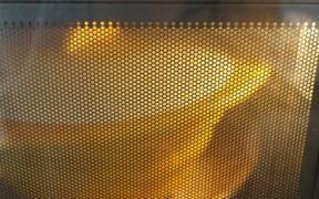 電子レンジ炊飯器のおすすめ15選!使い方と選び方を徹底解説