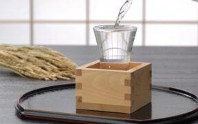 【プロ監修】新潟の日本酒おすすめランキングTOP10|選ぶコツも紹介